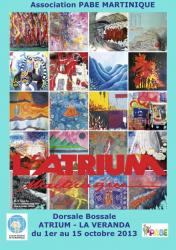 affiche-volcans-atrium-b.jpg