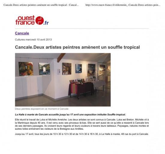 apercu-de-cancale-deux-artistes-peintres-amenent-un-souffle-tropical-cancale-cultures-ouest-france-fr.jpg
