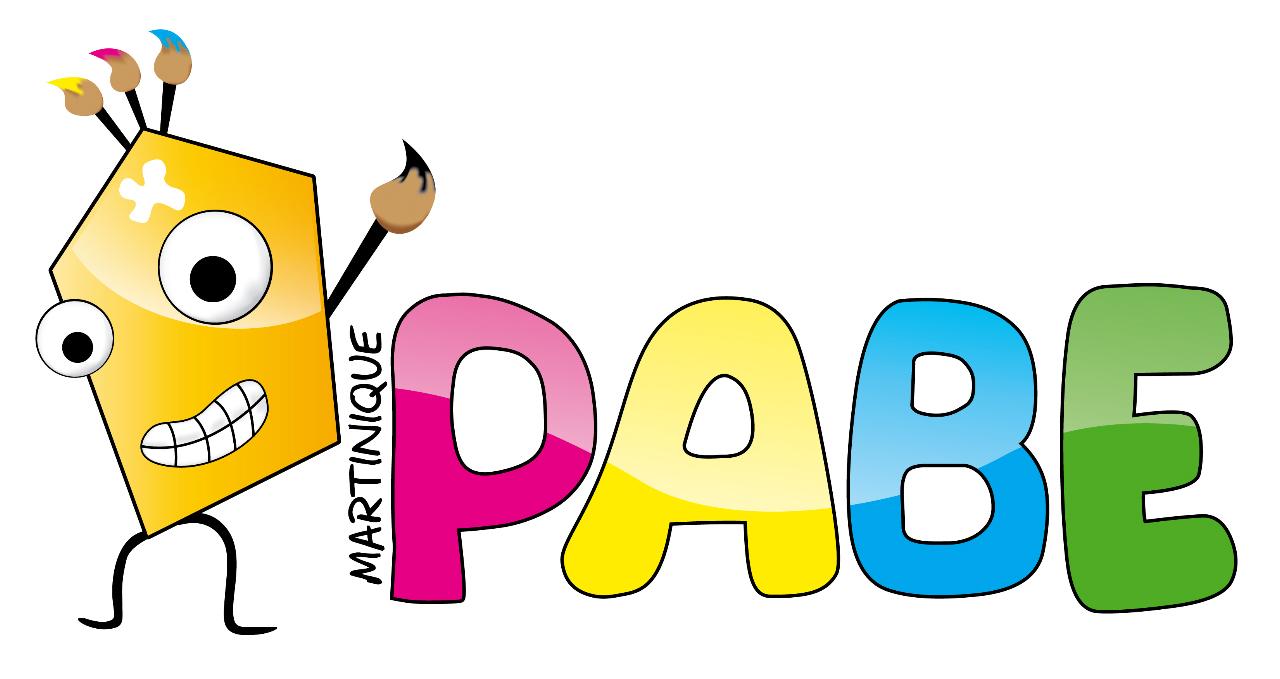 blog du PABE