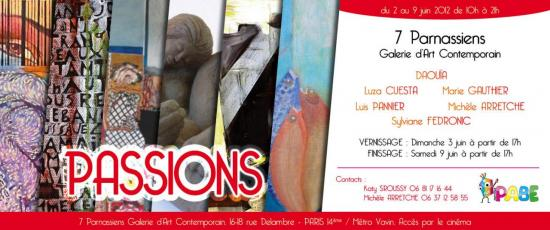 pabe-expopassion-flyers-1-2.jpg